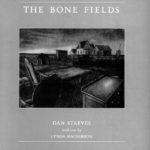 The Bone Fields