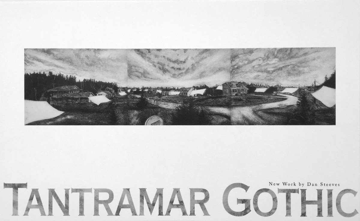 Tantramar Gothic